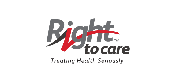 righttocare_2021-01.png